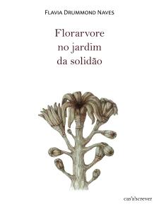 capa Florarvore site