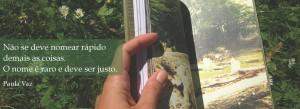 cropped-cartoes-selecionados-_-casa_page_4.jpg