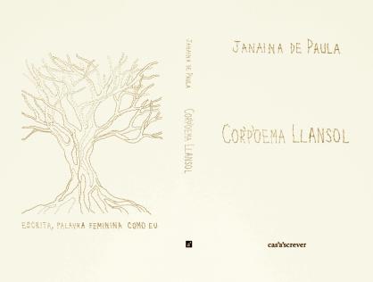 janaina-de-paula