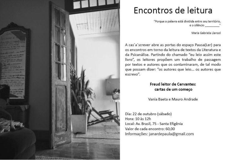 convite - Janaina de Paula.JPG